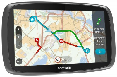TomTom_Go_6100_World